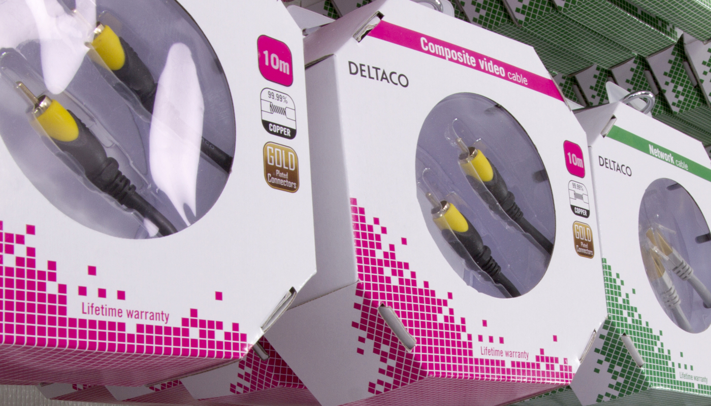 Deltaco_packaging_close
