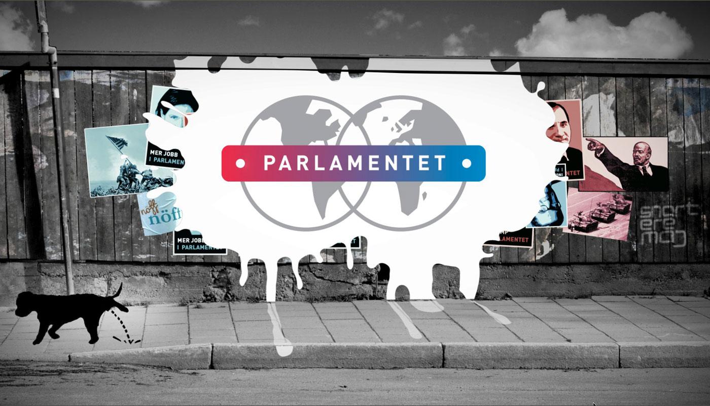 Parlamentet_Superval2015