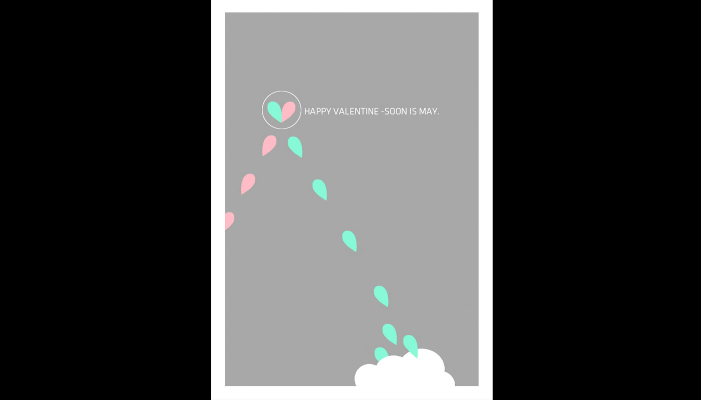 Valentine_2015
